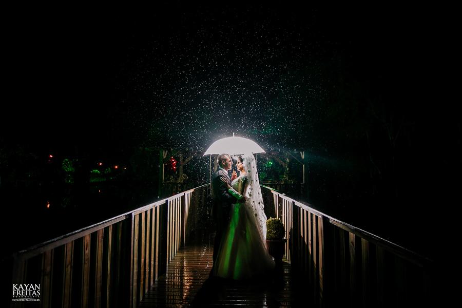 brenda-leandro-casamento-0071 Casamento Brenda e Leandro - Cantinho da Natureza