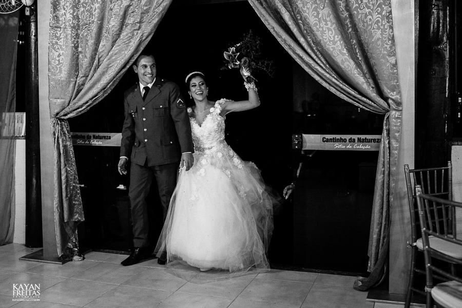 brenda-leandro-casamento-0074 Casamento Brenda e Leandro - Cantinho da Natureza