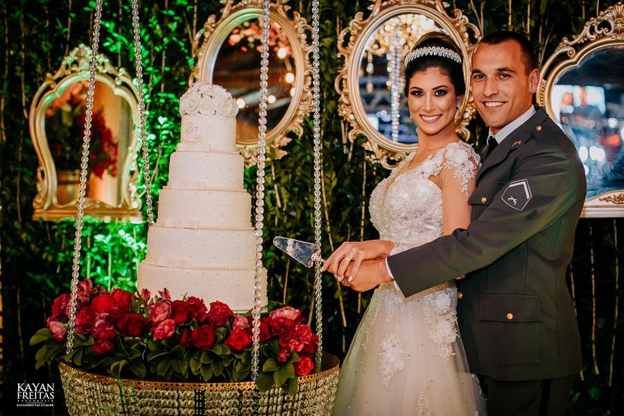 brenda-leandro-casamento-0075 Casamento Brenda e Leandro - Cantinho da Natureza