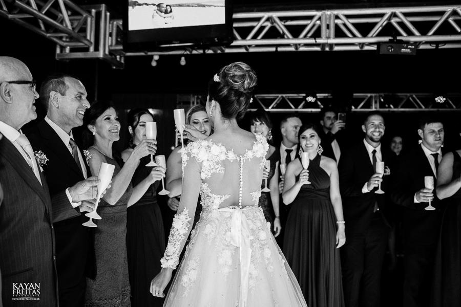brenda-leandro-casamento-0076 Casamento Brenda e Leandro - Cantinho da Natureza