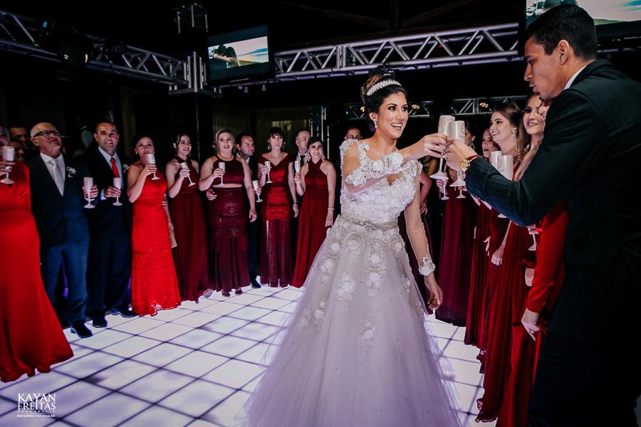 brenda-leandro-casamento-0078 Casamento Brenda e Leandro - Cantinho da Natureza