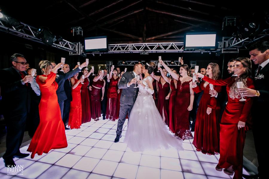 brenda-leandro-casamento-0079 Casamento Brenda e Leandro - Cantinho da Natureza