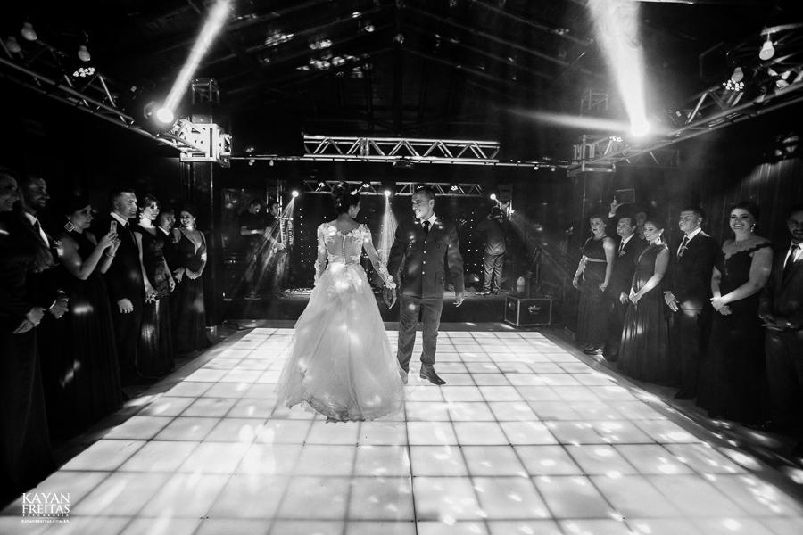 brenda-leandro-casamento-0082 Casamento Brenda e Leandro - Cantinho da Natureza