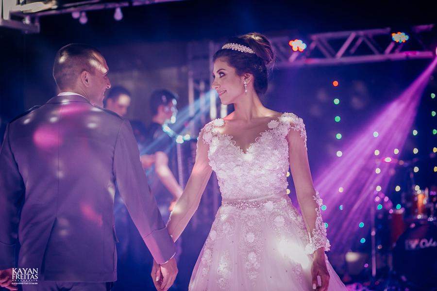 brenda-leandro-casamento-0083 Casamento Brenda e Leandro - Cantinho da Natureza