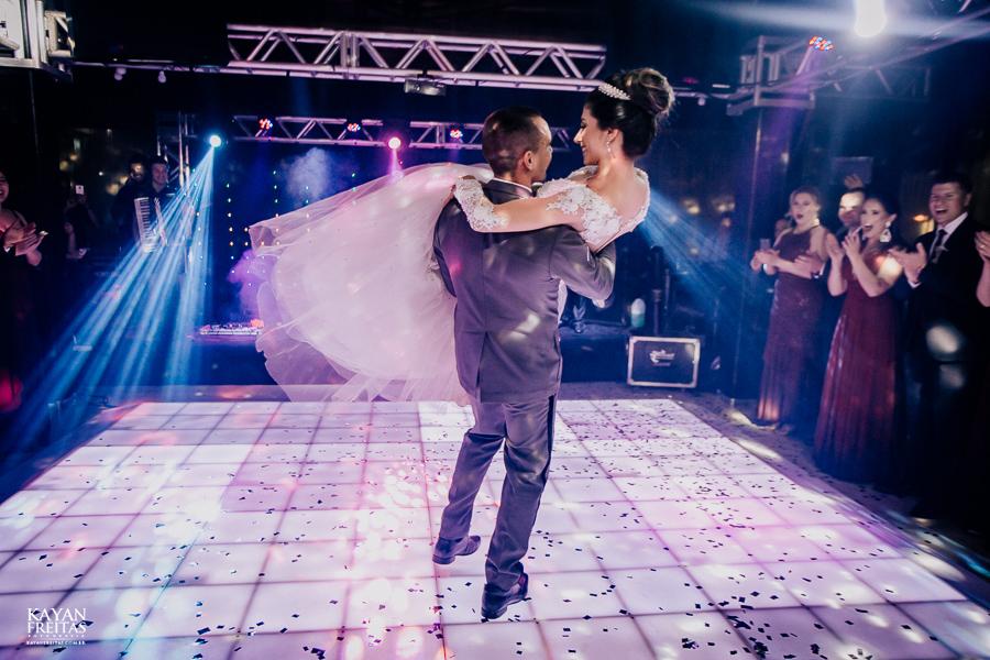 brenda-leandro-casamento-0084 Casamento Brenda e Leandro - Cantinho da Natureza