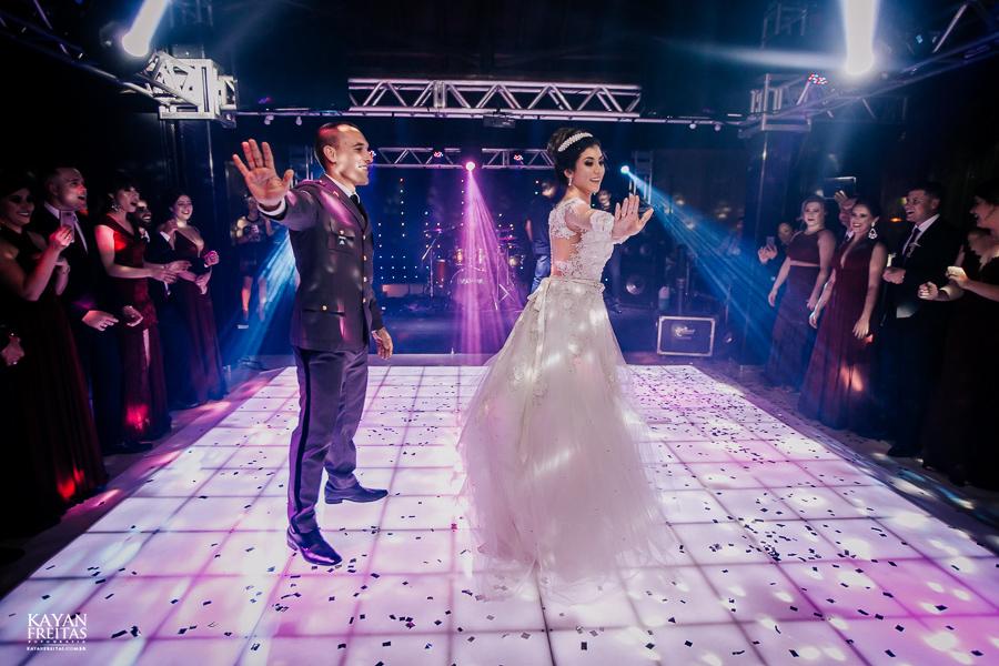 brenda-leandro-casamento-0085 Casamento Brenda e Leandro - Cantinho da Natureza