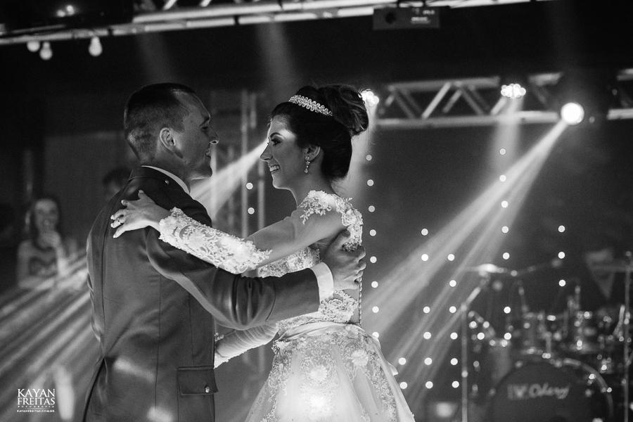 brenda-leandro-casamento-0088 Casamento Brenda e Leandro - Cantinho da Natureza