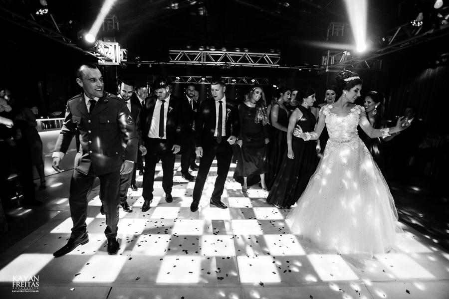 brenda-leandro-casamento-0089 Casamento Brenda e Leandro - Cantinho da Natureza