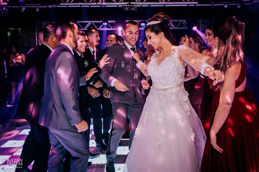 brenda-leandro-casamento-0090 Casamento Brenda e Leandro - Cantinho da Natureza