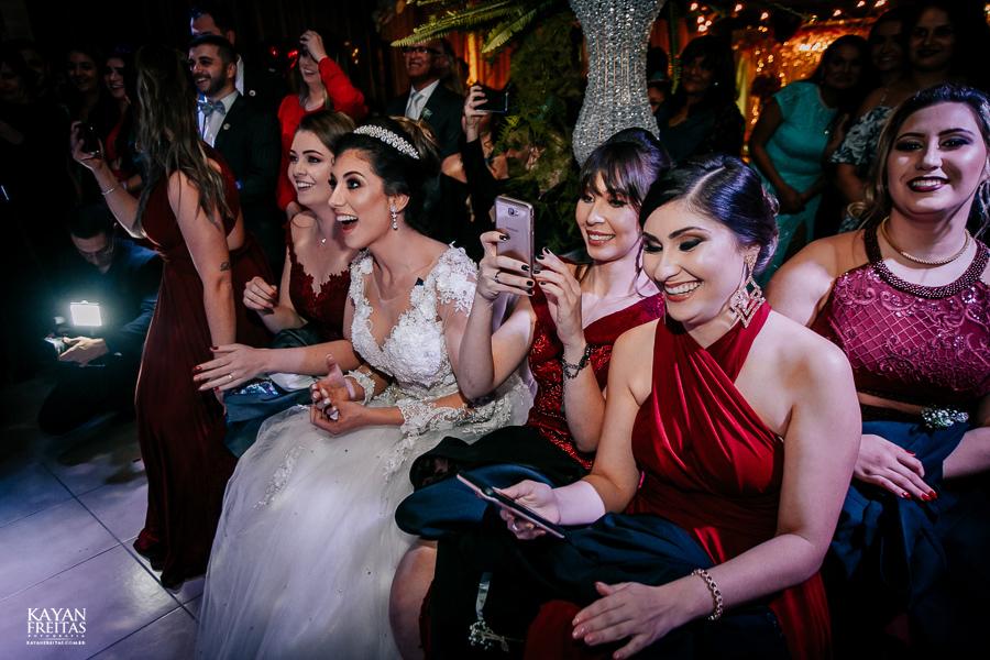 brenda-leandro-casamento-0091 Casamento Brenda e Leandro - Cantinho da Natureza