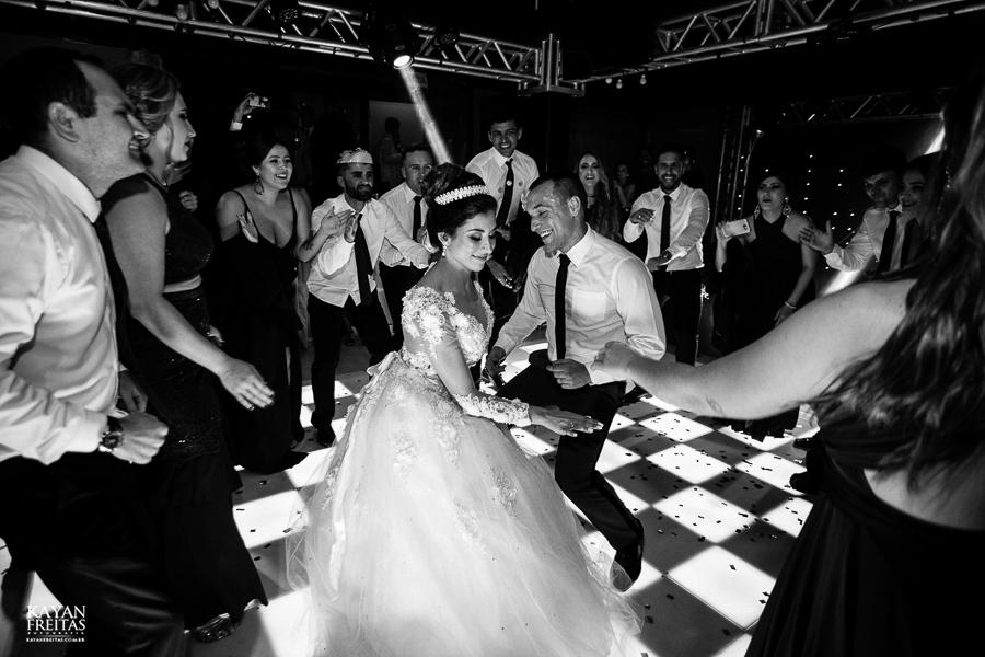 brenda-leandro-casamento-0096 Casamento Brenda e Leandro - Cantinho da Natureza