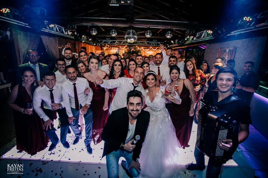 brenda-leandro-casamento-0097 Casamento Brenda e Leandro - Cantinho da Natureza