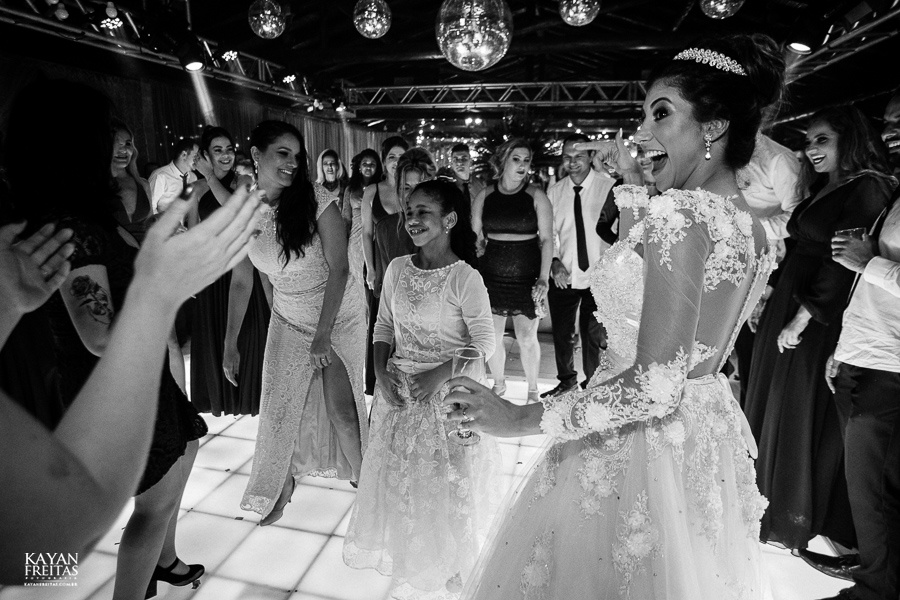 brenda-leandro-casamento-0101 Casamento Brenda e Leandro - Cantinho da Natureza