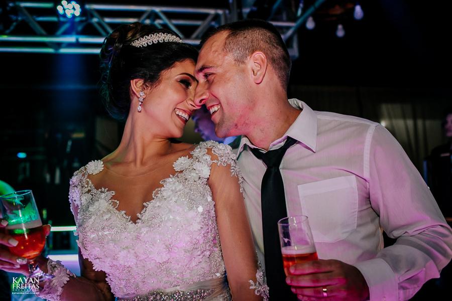 brenda-leandro-casamento-0102 Casamento Brenda e Leandro - Cantinho da Natureza