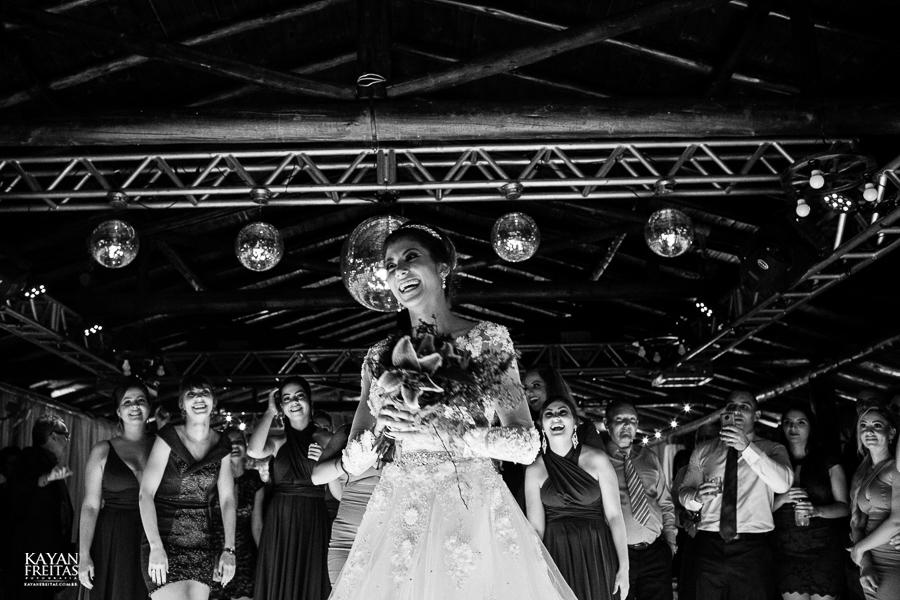 brenda-leandro-casamento-0107 Casamento Brenda e Leandro - Cantinho da Natureza