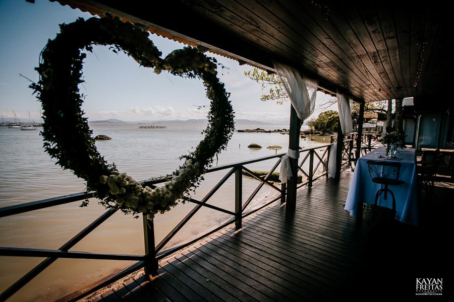 casamento-em-floripa-kayanfreitas-0028 Casamento Camila e Augusto - Santo Antônio de Lisboa