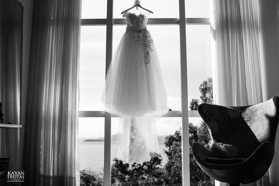 casamento-em-floripa-kayanfreitas-0039 Casamento Camila e Augusto - Santo Antônio de Lisboa