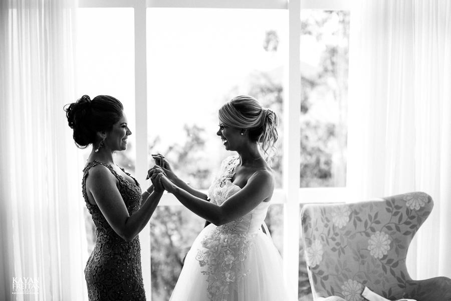 casamento-em-floripa-kayanfreitas-0046 Casamento Camila e Augusto - Santo Antônio de Lisboa