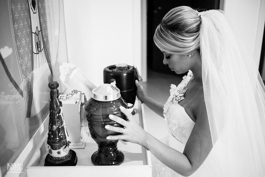 casamento-em-floripa-kayanfreitas-0052 Casamento Camila e Augusto - Santo Antônio de Lisboa