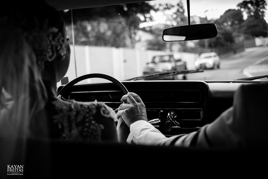 casamento-em-floripa-kayanfreitas-0054 Casamento Camila e Augusto - Santo Antônio de Lisboa