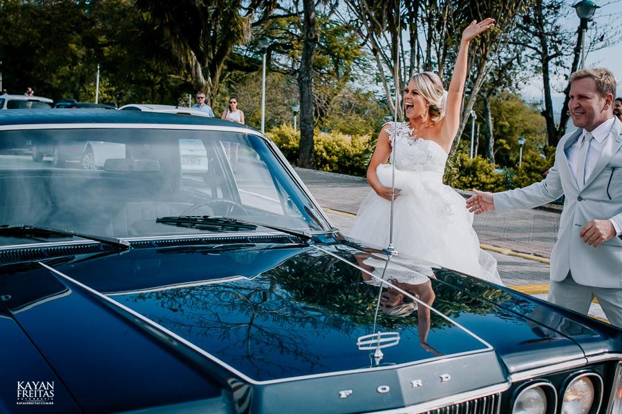 casamento-em-floripa-kayanfreitas-0056 Casamento Camila e Augusto - Santo Antônio de Lisboa