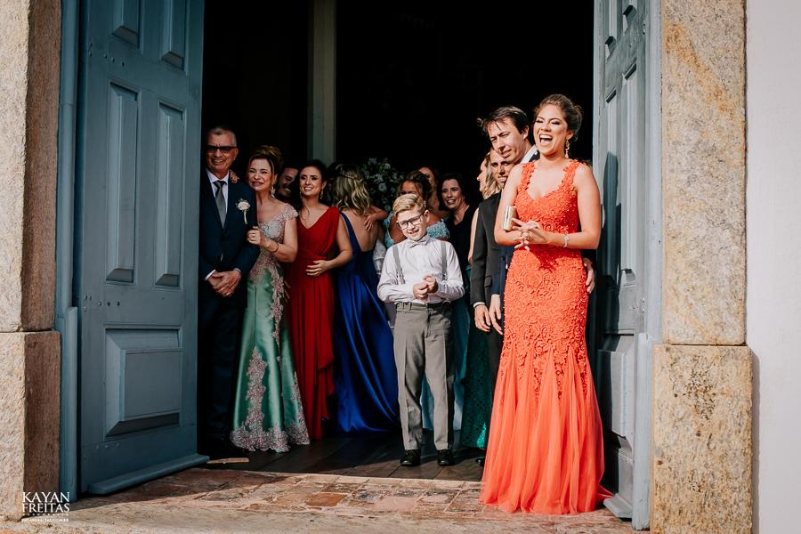 casamento-em-floripa-kayanfreitas-0057 Casamento Camila e Augusto - Santo Antônio de Lisboa