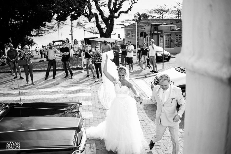 casamento-em-floripa-kayanfreitas-0058 Casamento Camila e Augusto - Santo Antônio de Lisboa