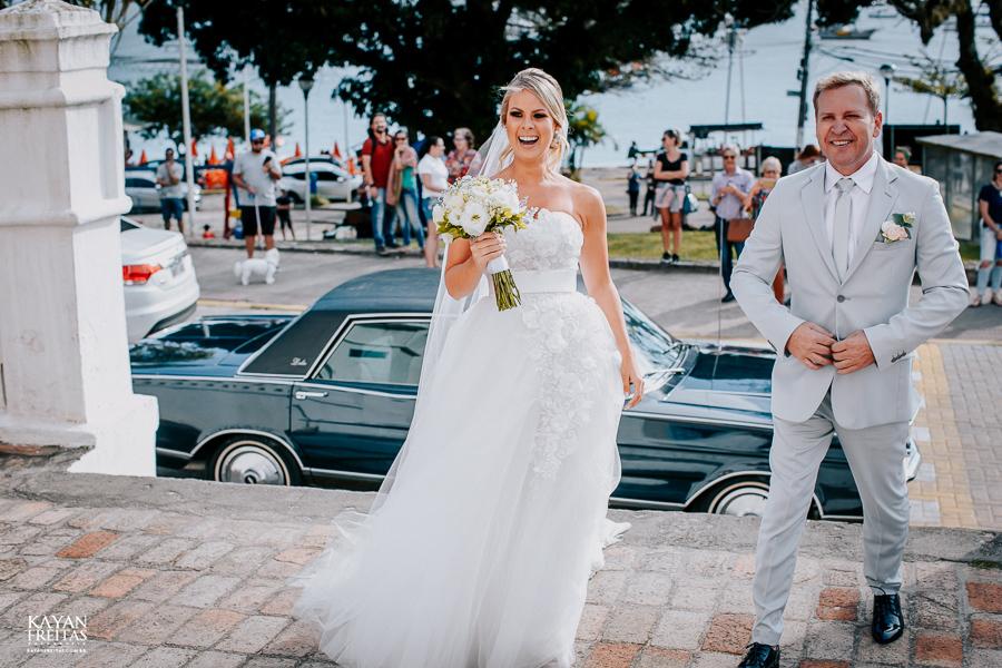 casamento-em-floripa-kayanfreitas-0059 Casamento Camila e Augusto - Santo Antônio de Lisboa