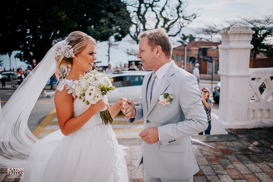 casamento-em-floripa-kayanfreitas-0060 Casamento Camila e Augusto - Santo Antônio de Lisboa
