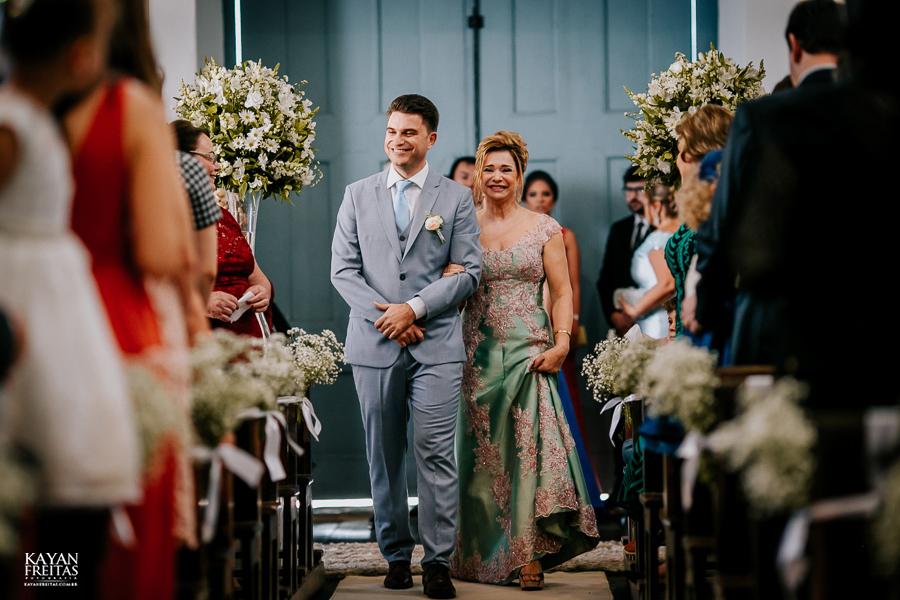 casamento-em-floripa-kayanfreitas-0061 Casamento Camila e Augusto - Santo Antônio de Lisboa
