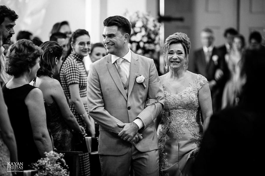 casamento-em-floripa-kayanfreitas-0062 Casamento Camila e Augusto - Santo Antônio de Lisboa