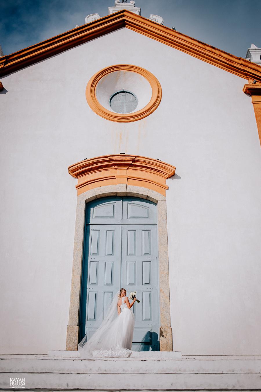 casamento-em-floripa-kayanfreitas-0063 Casamento Camila e Augusto - Santo Antônio de Lisboa