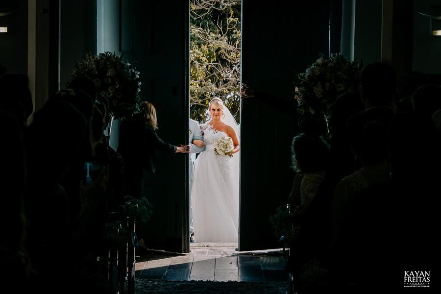 casamento-em-floripa-kayanfreitas-0064 Casamento Camila e Augusto - Santo Antônio de Lisboa
