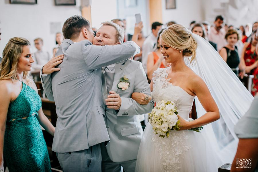 casamento-em-floripa-kayanfreitas-0067 Casamento Camila e Augusto - Santo Antônio de Lisboa