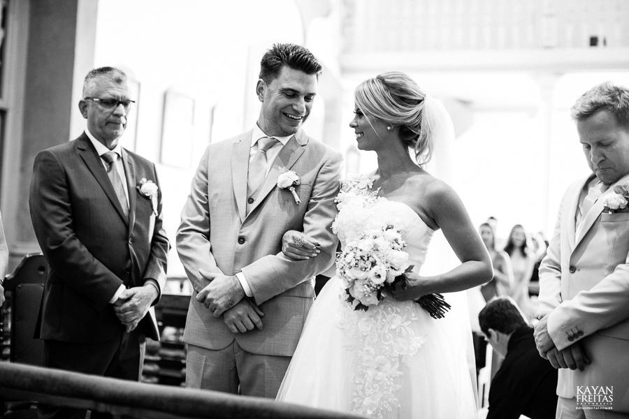 casamento-em-floripa-kayanfreitas-0070 Casamento Camila e Augusto - Santo Antônio de Lisboa
