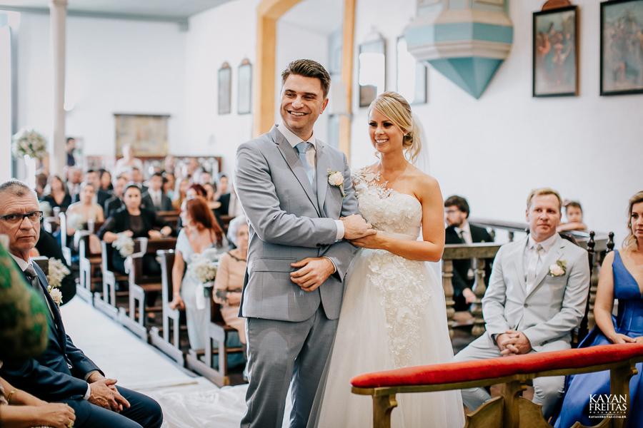 casamento-em-floripa-kayanfreitas-0071 Casamento Camila e Augusto - Santo Antônio de Lisboa