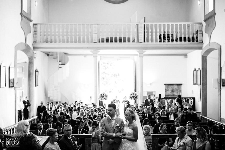 casamento-em-floripa-kayanfreitas-0072 Casamento Camila e Augusto - Santo Antônio de Lisboa