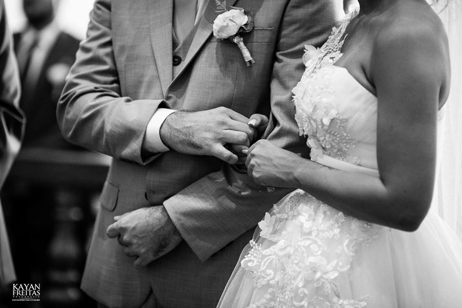 casamento-em-floripa-kayanfreitas-0073 Casamento Camila e Augusto - Santo Antônio de Lisboa