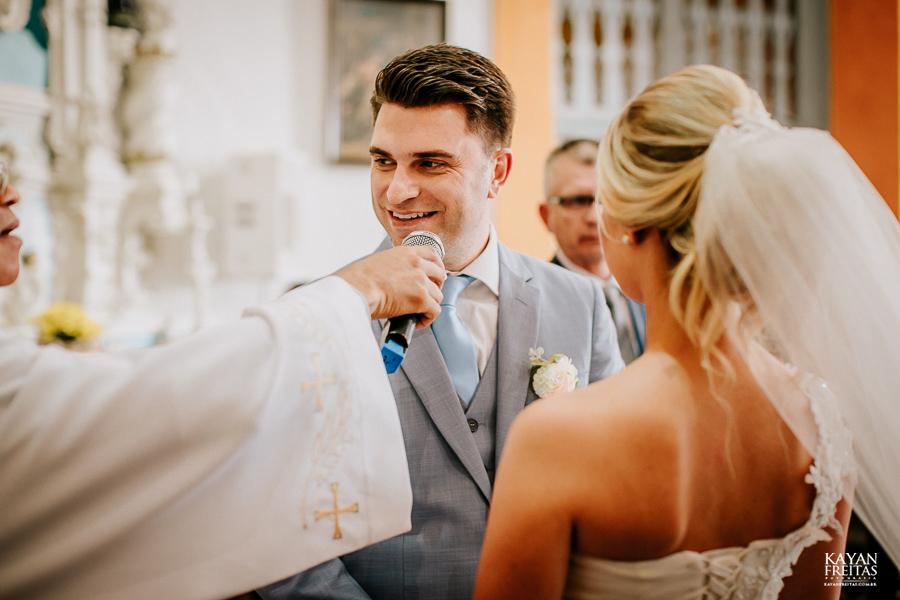 casamento-em-floripa-kayanfreitas-0075 Casamento Camila e Augusto - Santo Antônio de Lisboa