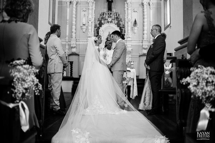 casamento-em-floripa-kayanfreitas-0076 Casamento Camila e Augusto - Santo Antônio de Lisboa