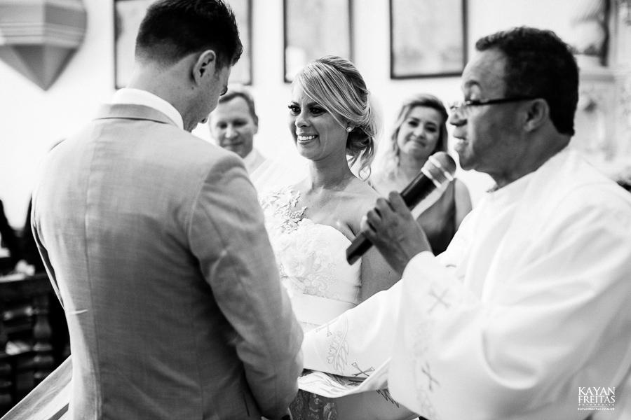 casamento-em-floripa-kayanfreitas-0078 Casamento Camila e Augusto - Santo Antônio de Lisboa