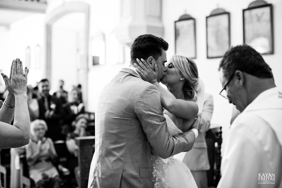 casamento-em-floripa-kayanfreitas-0080 Casamento Camila e Augusto - Santo Antônio de Lisboa