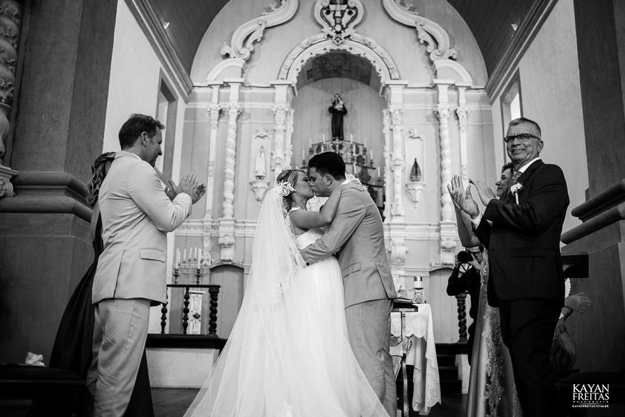casamento-em-floripa-kayanfreitas-0081 Casamento Camila e Augusto - Santo Antônio de Lisboa