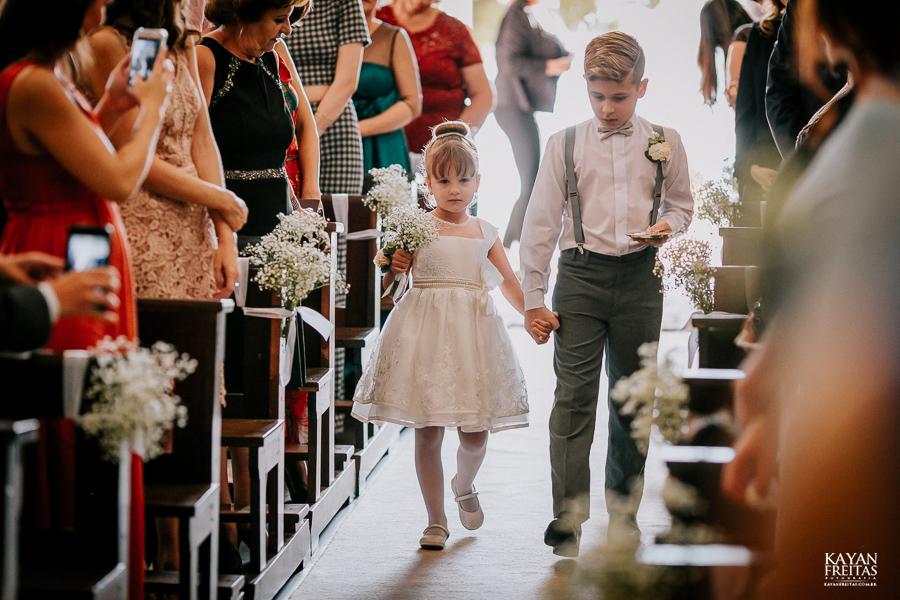 casamento-em-floripa-kayanfreitas-0082 Casamento Camila e Augusto - Santo Antônio de Lisboa