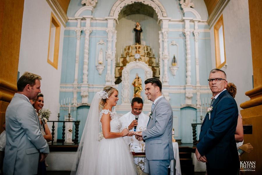 casamento-em-floripa-kayanfreitas-0084 Casamento Camila e Augusto - Santo Antônio de Lisboa