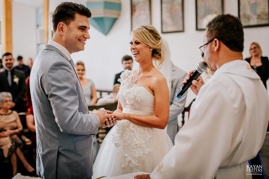 casamento-em-floripa-kayanfreitas-0086 Casamento Camila e Augusto - Santo Antônio de Lisboa
