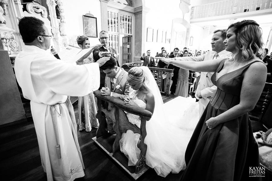 casamento-em-floripa-kayanfreitas-0087 Casamento Camila e Augusto - Santo Antônio de Lisboa