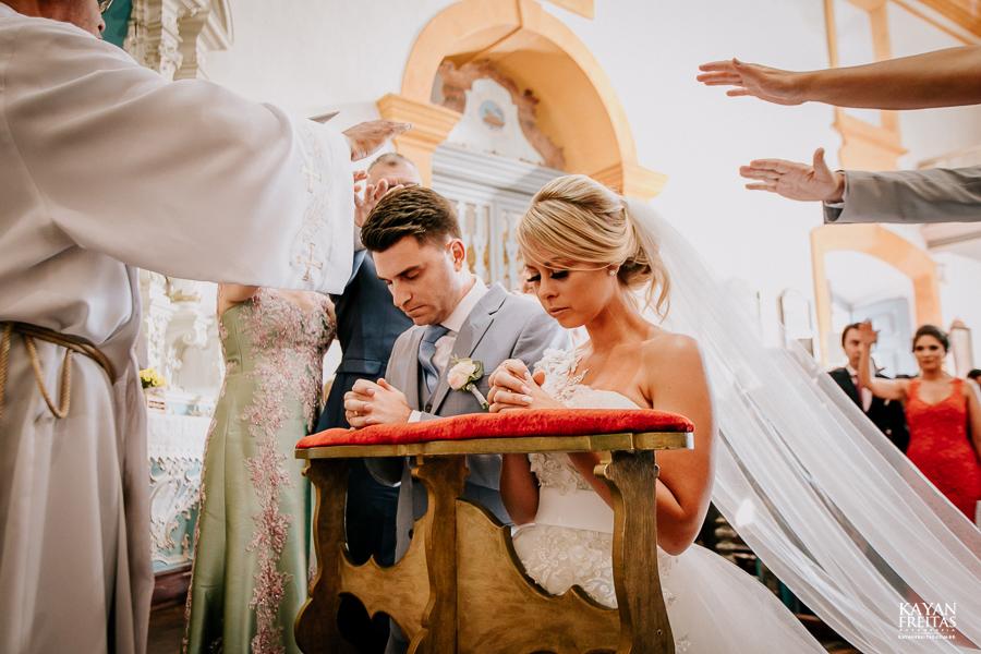 casamento-em-floripa-kayanfreitas-0088 Casamento Camila e Augusto - Santo Antônio de Lisboa