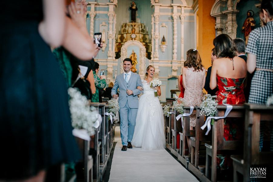 casamento-em-floripa-kayanfreitas-0089 Casamento Camila e Augusto - Santo Antônio de Lisboa