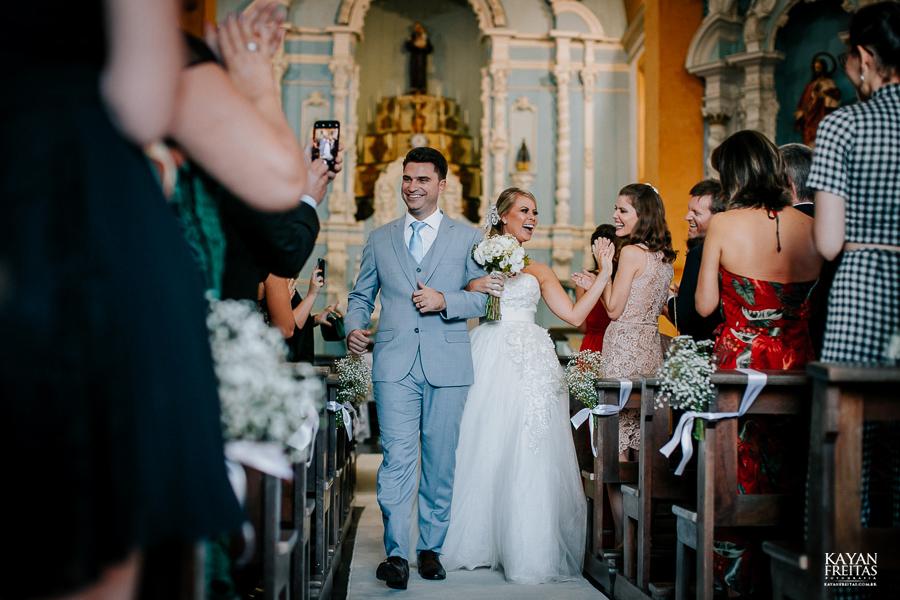 casamento-em-floripa-kayanfreitas-0090 Casamento Camila e Augusto - Santo Antônio de Lisboa